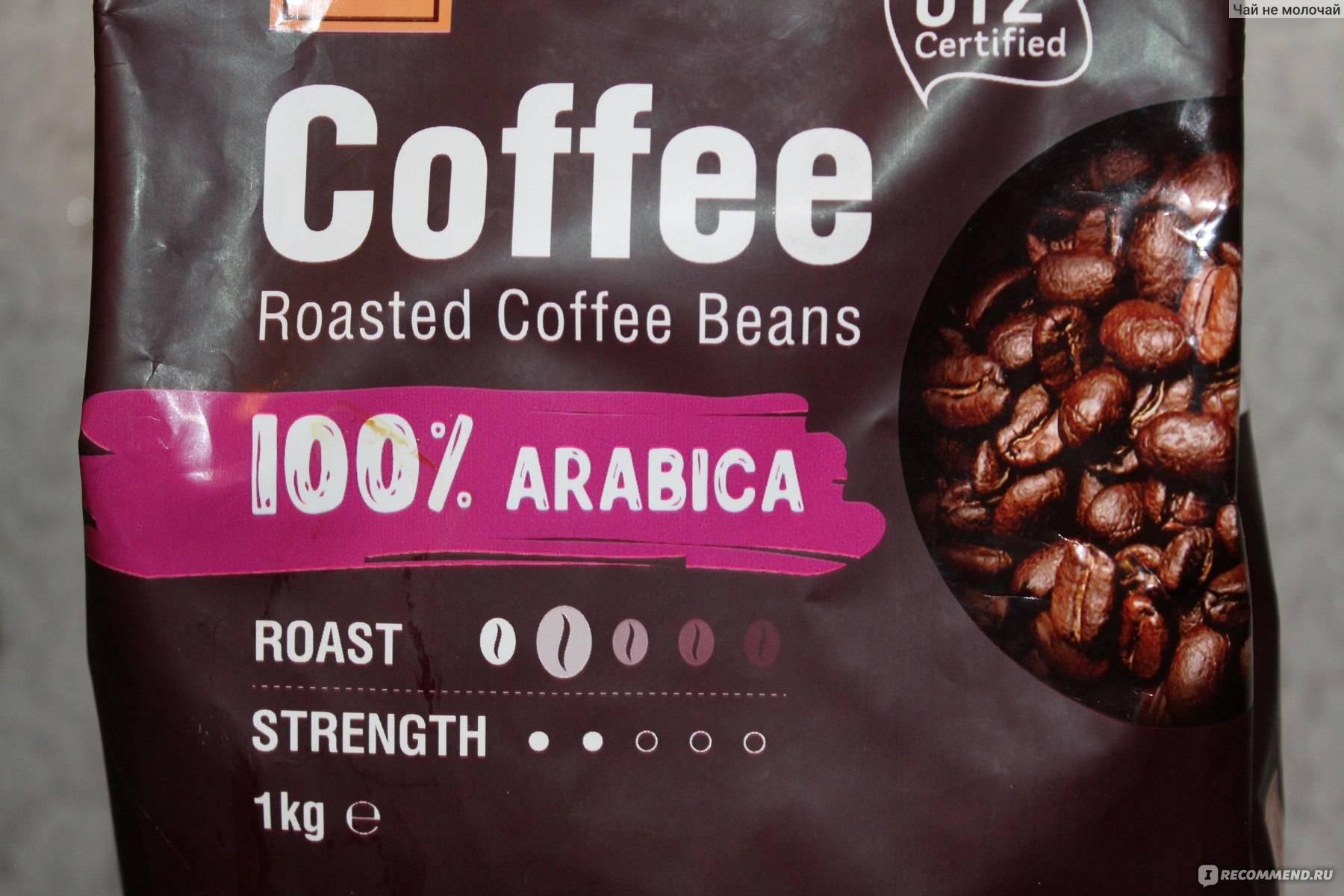 13 причин почему ваш кофе может быть испорчен