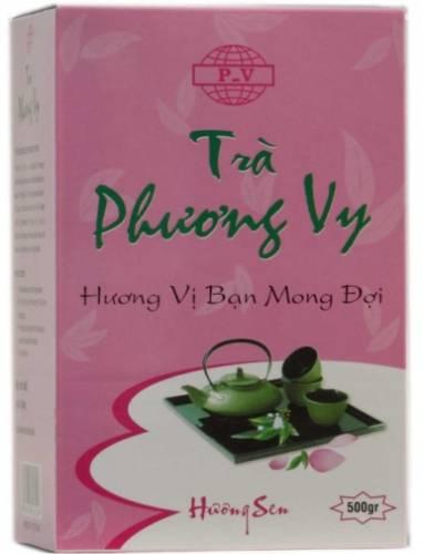 Чай с лотосом и его свойства: наслаждение вкусом и ароматом