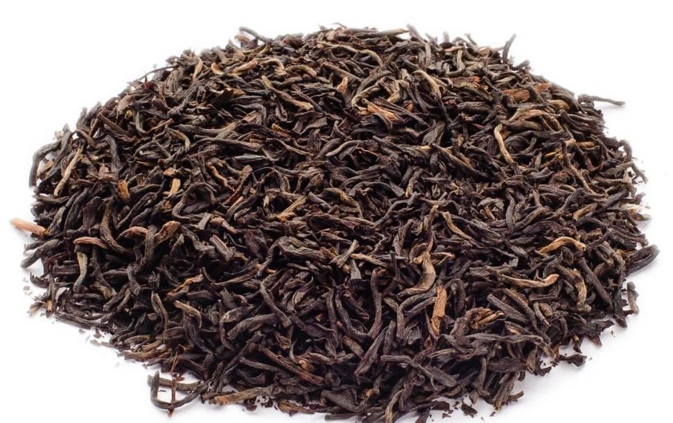 Турецкий чай: как заваривать, как приготовить вкусный напиток, простые рецепты