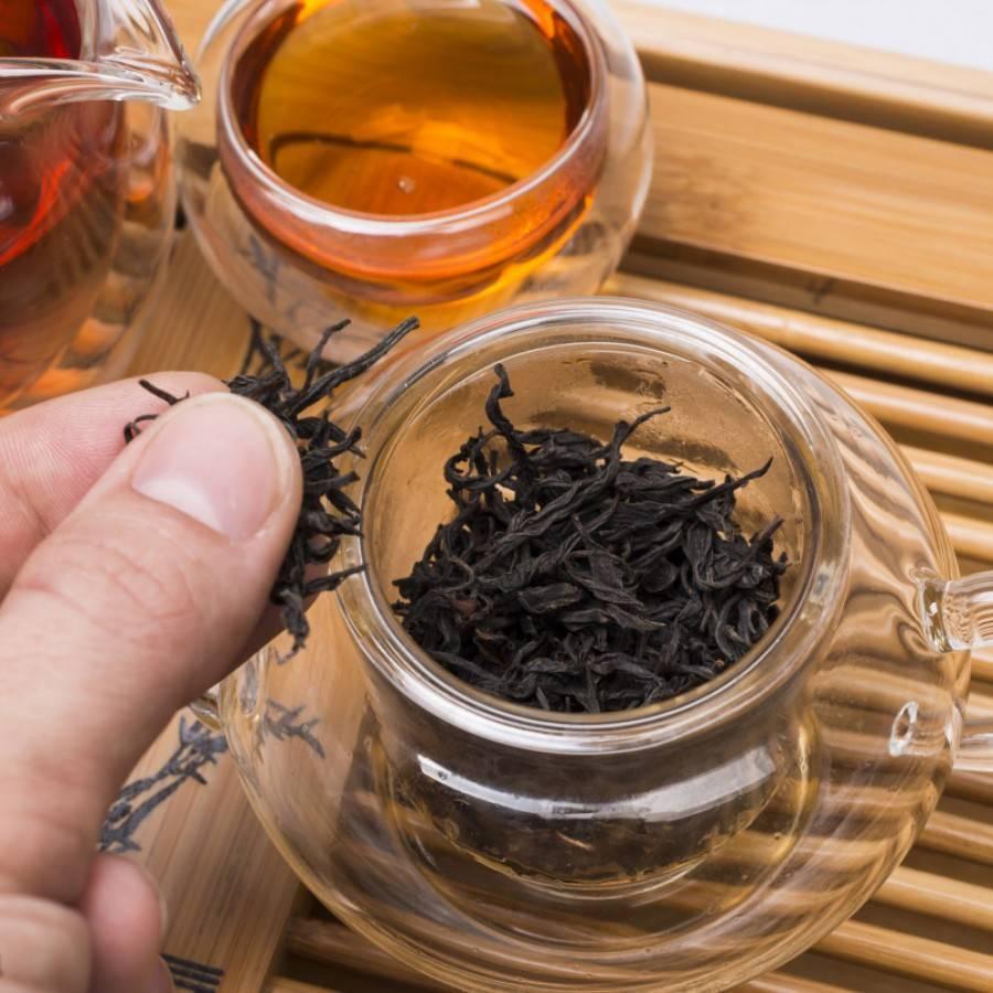 17 полезных свойств чая матча и как его заваривать для максимальной пользы