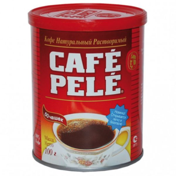 Итальянский кофе: виды, бренды, особенности, история, названия