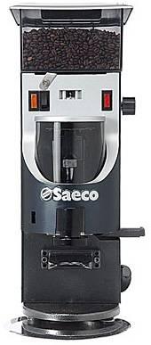 Saeco vc typ 2002, купить по акционной цене , отзывы и обзоры.