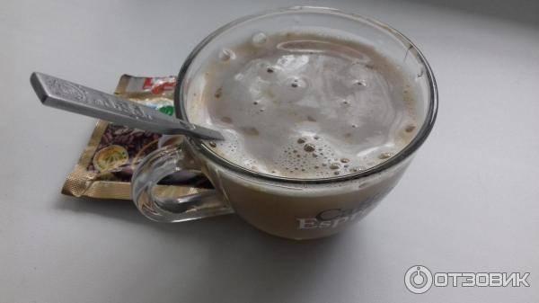 Как самому сделать кокосовое молоко из стружки и свежего кокоса: все секреты!