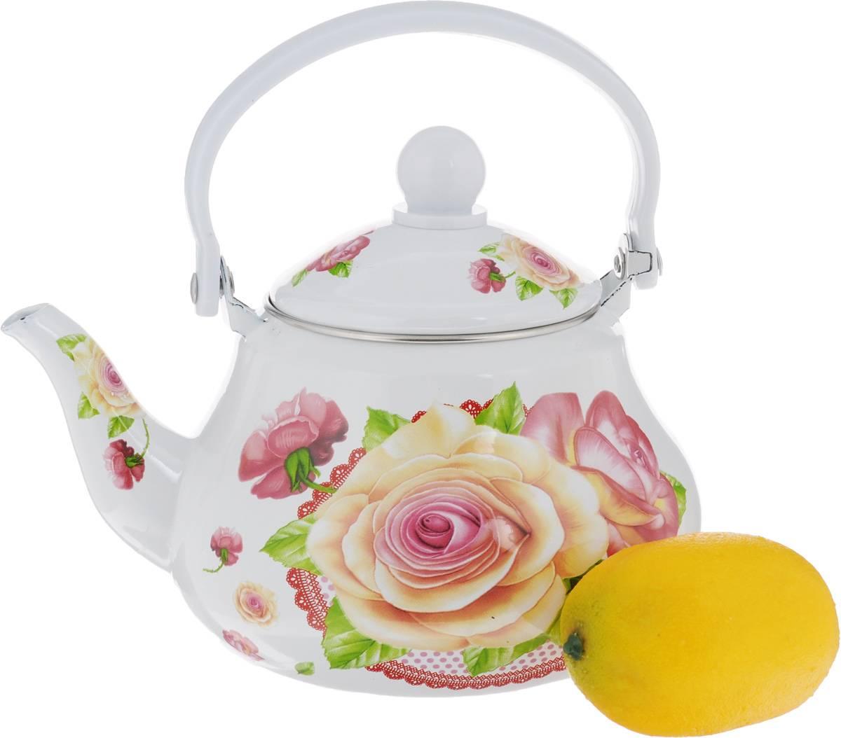 Характеристика и советы по выбору заварочного керамического чайника