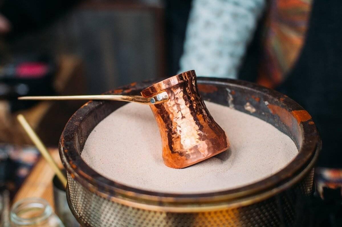 Культура подачи кофе. как правильно подавать кофе? подробные… | by kava pro