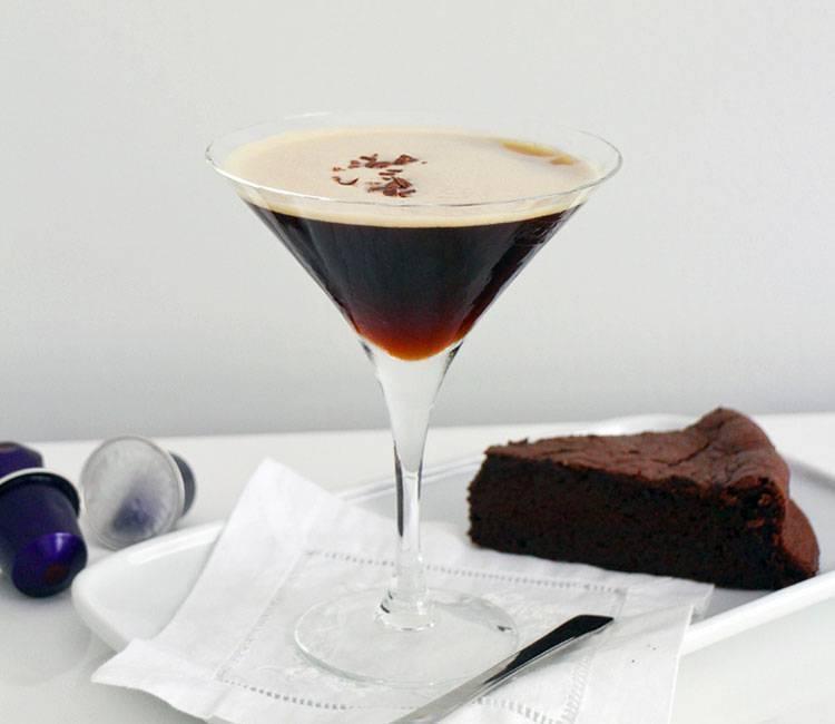Кофе амаретто - как называется, рецепты, вкус, калорийность, отзывы