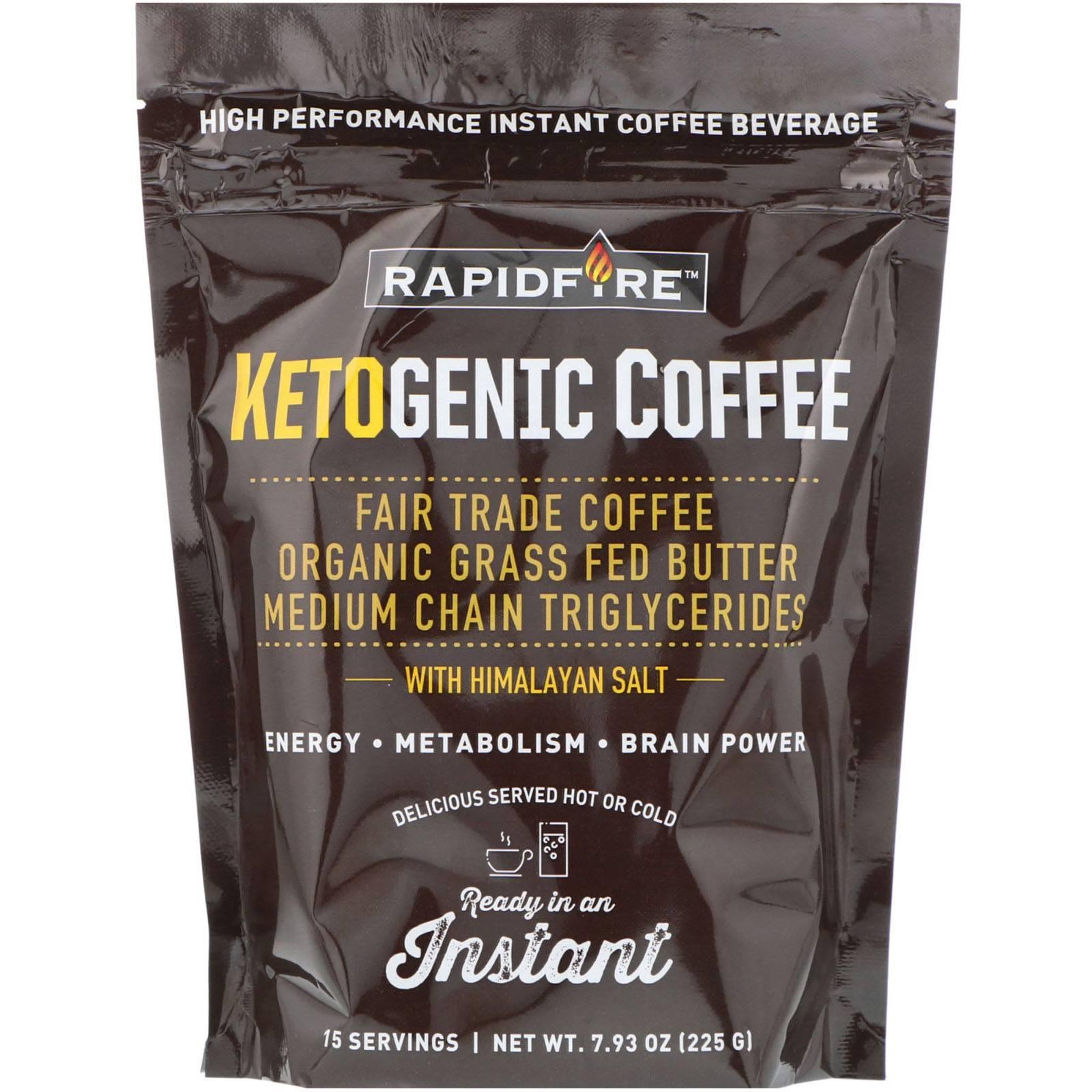 Кофе: свойства, преимущества и противопоказания