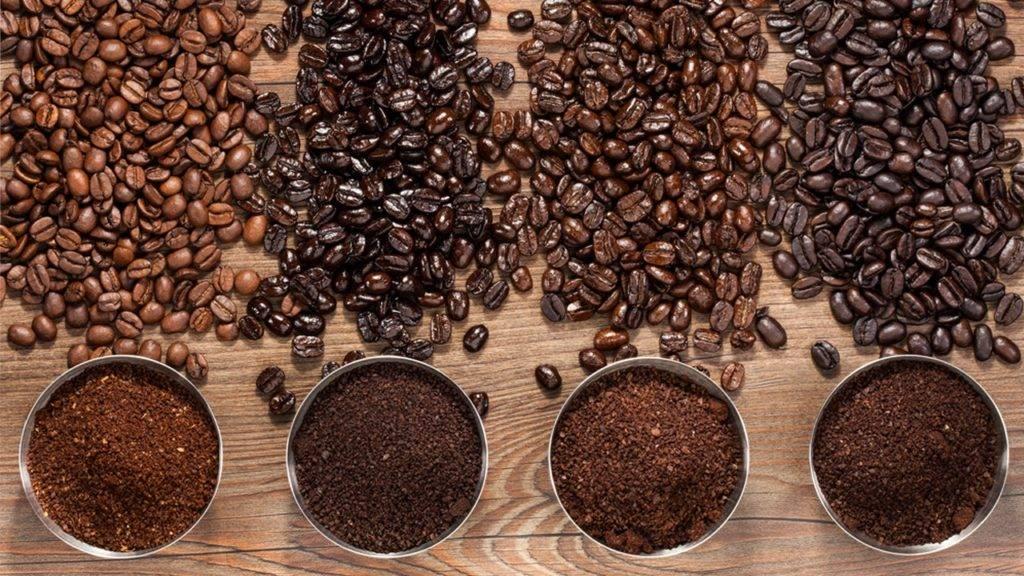 Сорта кубинского кофе и рецепты заваривания