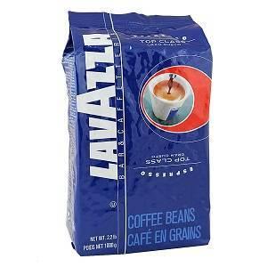 Кофе лавацца – виды продукции. история бренда, особенности кофейных купажей. описание всех разновидностей и состав бленда