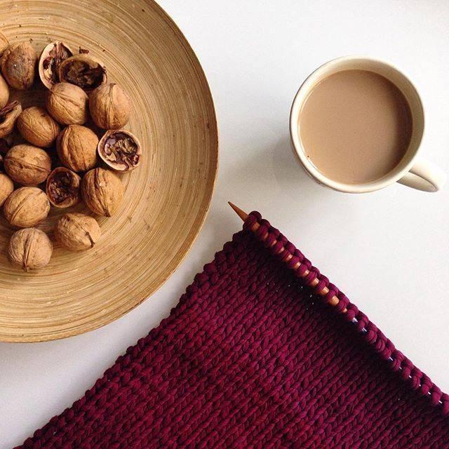 Кофе с корицей – просто и ароматно (4 рецепта) ☕