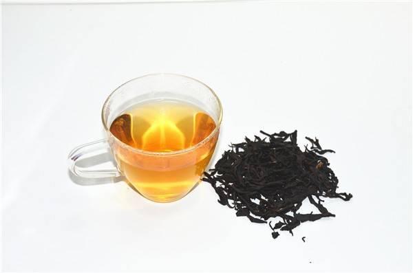 "Чай ""лапсанг сушонг""   любимые коктейли"