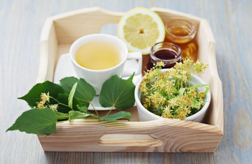 Липовый чай: польза и вред, как заварить, можно ли пить при беременности | zaslonovgrad.ru