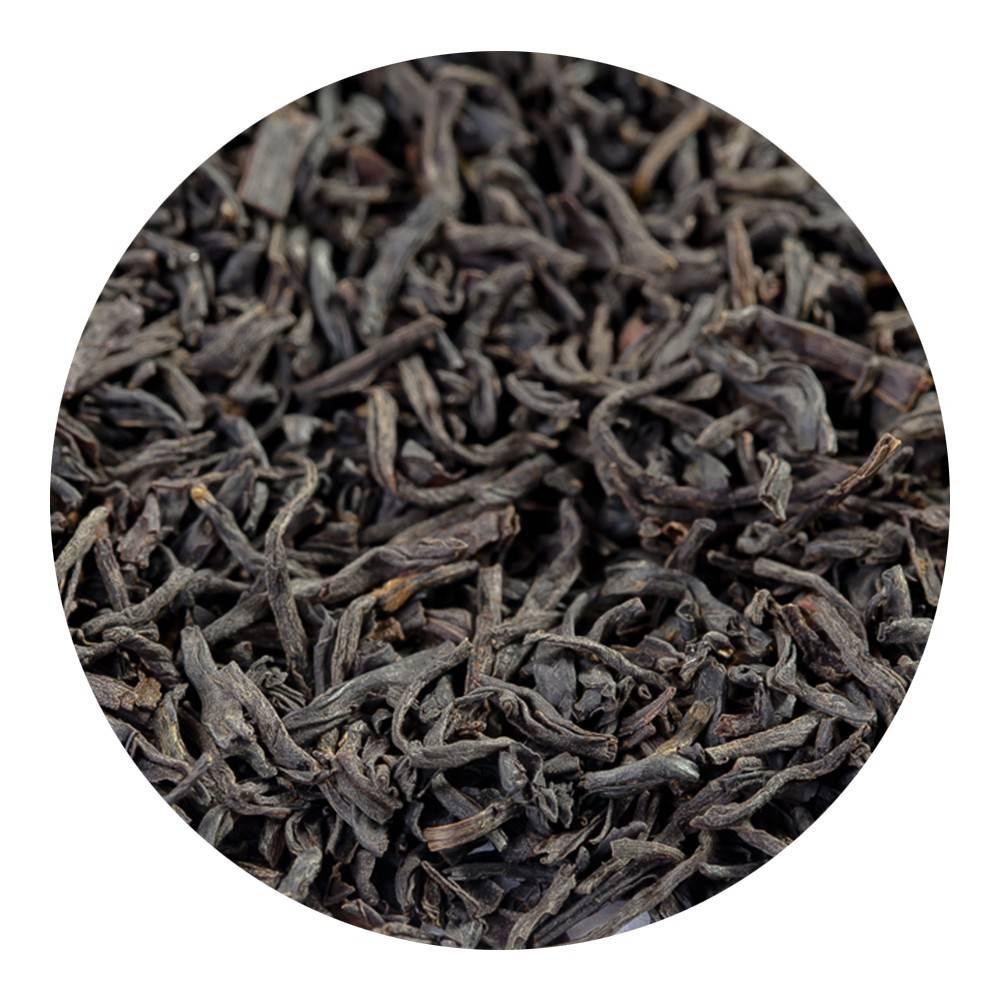 Тайваньские сорта чая ttes - teaterra   teaterra