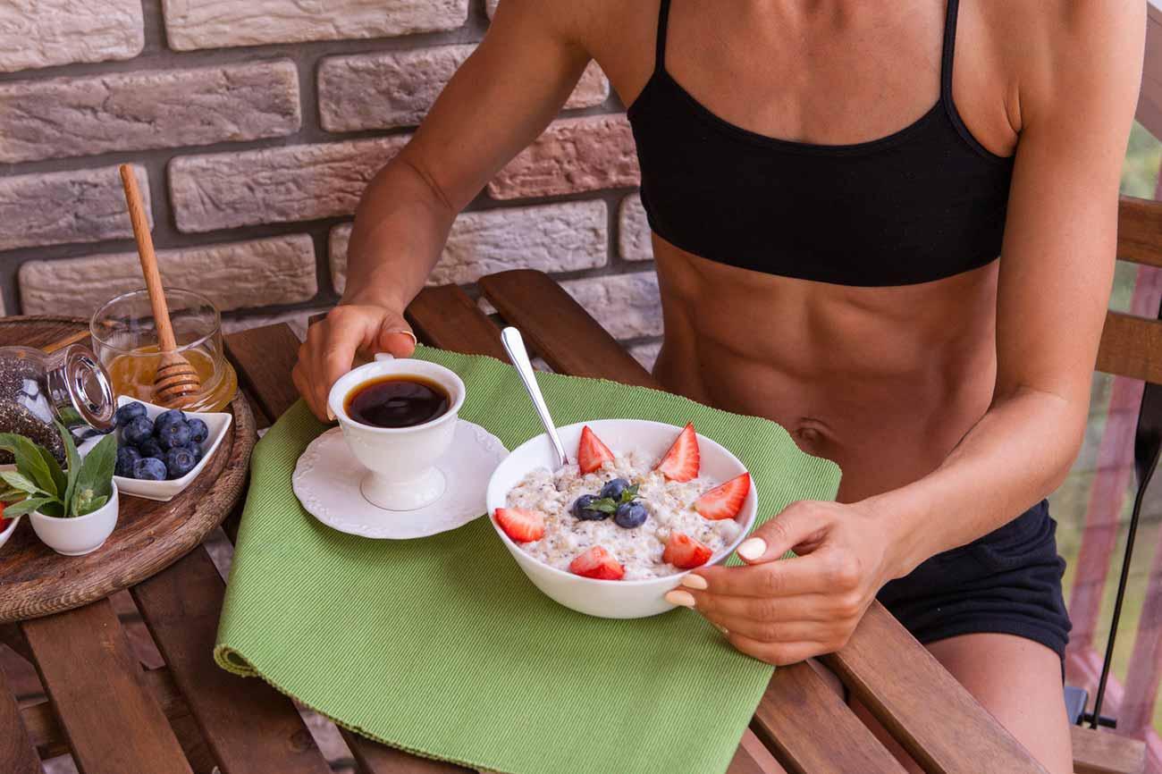 Инсулиновая теория ожирения и низкоуглеводная диета – где правда?