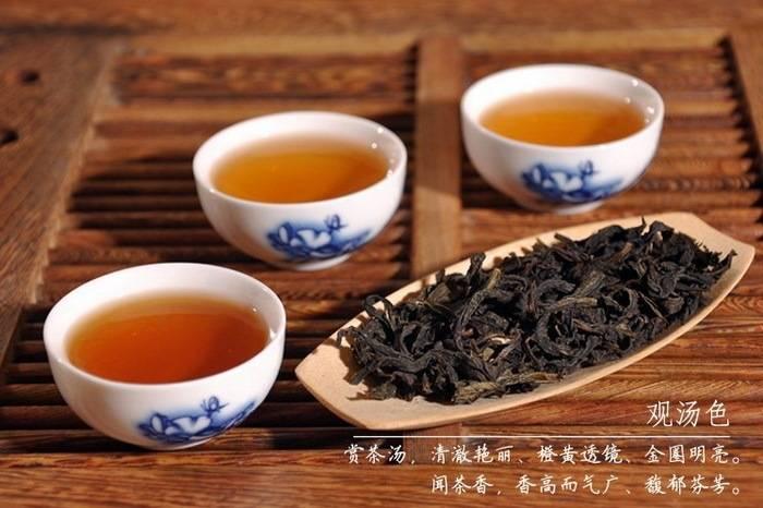 Безумное чаепитие: 8 самых дорогих сортов чая