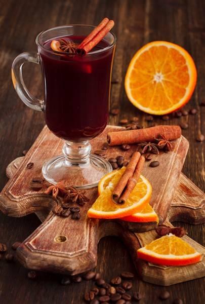Специи для кофе и чая: смеси пряностей, какие приправы подходят, рецепты приготовления (в турке), состав, полезные свойства