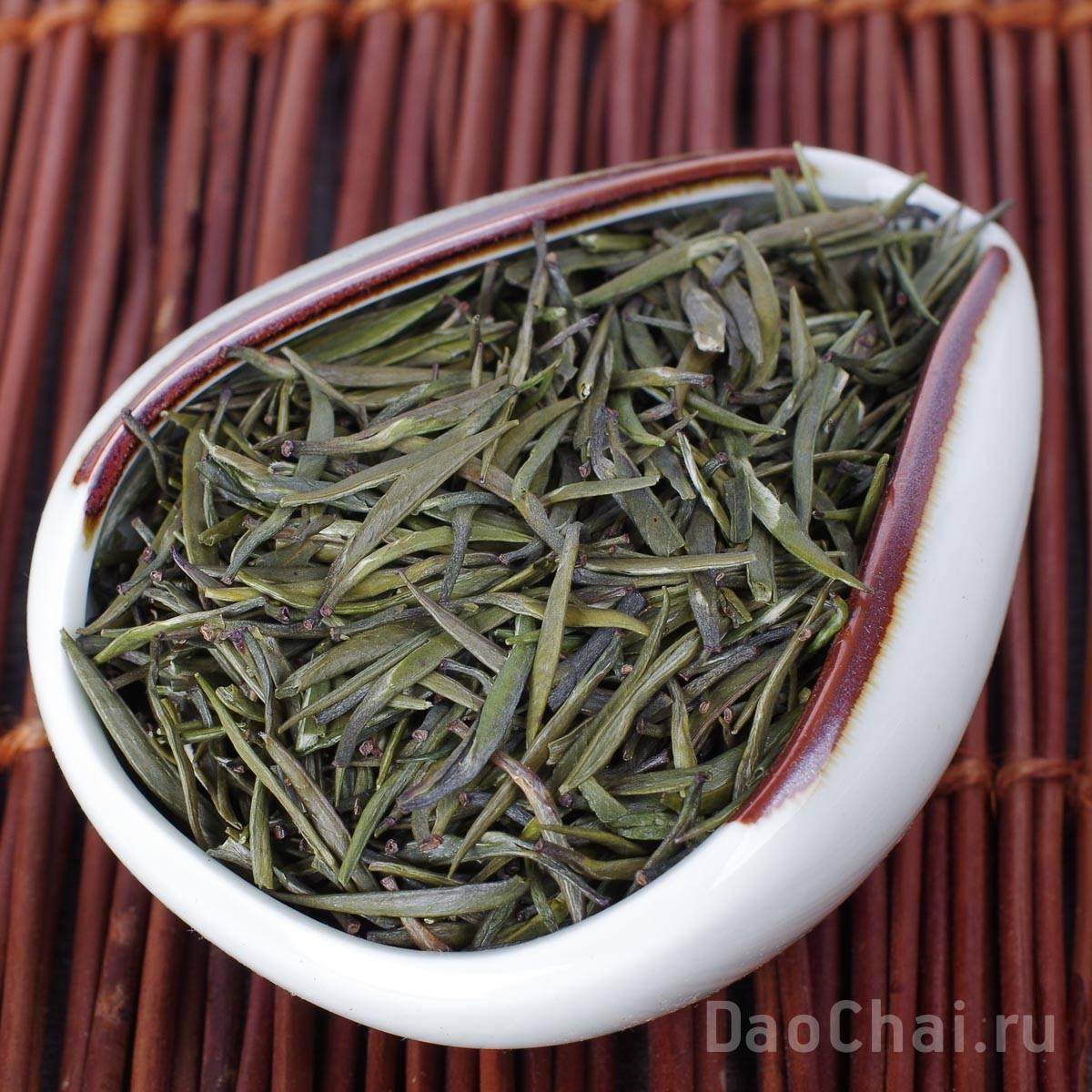 Китайская инфографика о шести видах чая - teaterra | teaterra