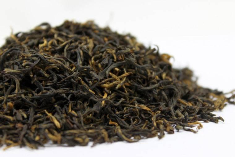 Самый дорогой чай в мире: элитный китайский и другие сорта