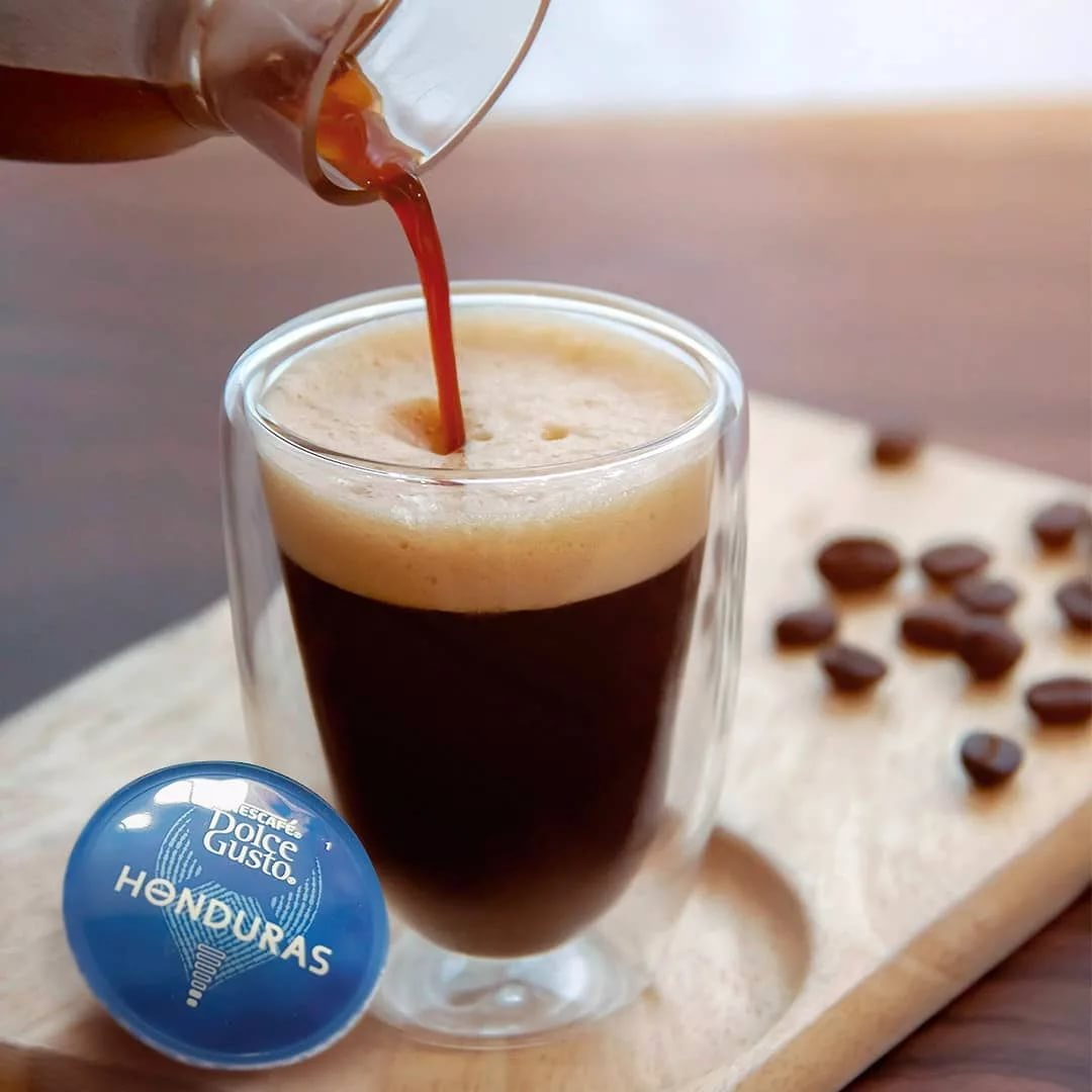 Итальянский кофе: разновидности, сорта и способы приготовления