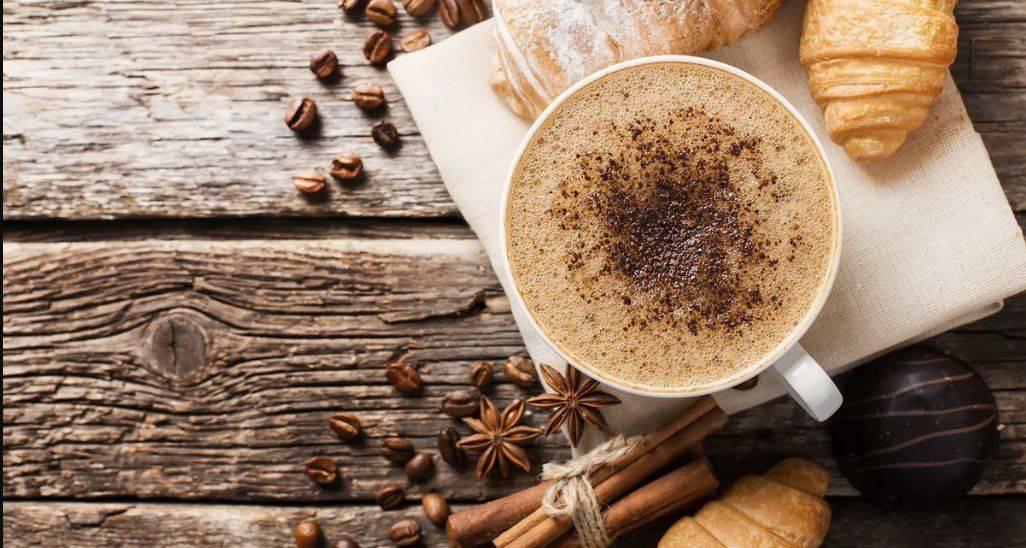 Какие специи можно добавлять в кофе? что улучшит вкус?