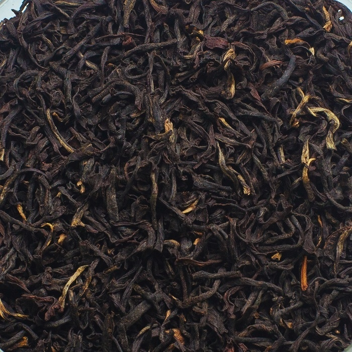 Кенийский чай: особенности и рецепты приготовления напитка