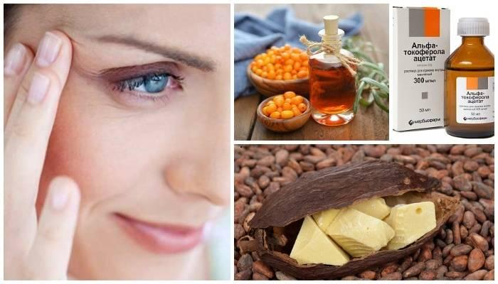 Масло какао для волос: основные особенности исекреты применения средства для улучшения состояния кожи головы икрасоты волос