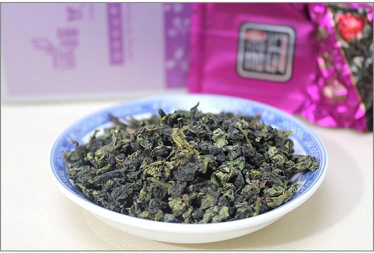 Чайное дерево на тайване: разновидности и сорта. te гуаньинь и те гуаньинь - teaterra | teaterra