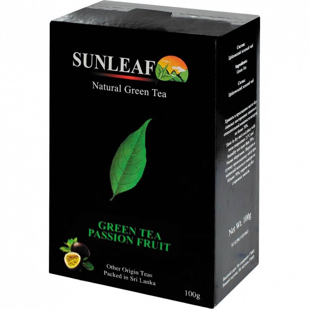 Зелёный чай с саусепом — что это за чай: состав, польза и свойства