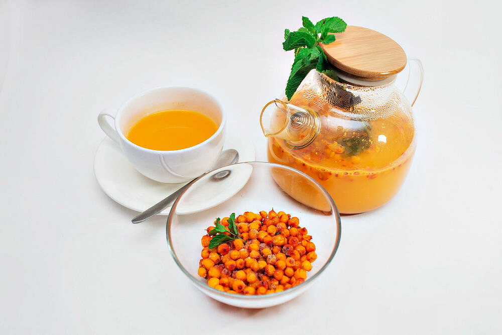 Ароматный чай своими руками рецепты. как приготовить вкусный фруктовый чай: рецепты и тонкости
