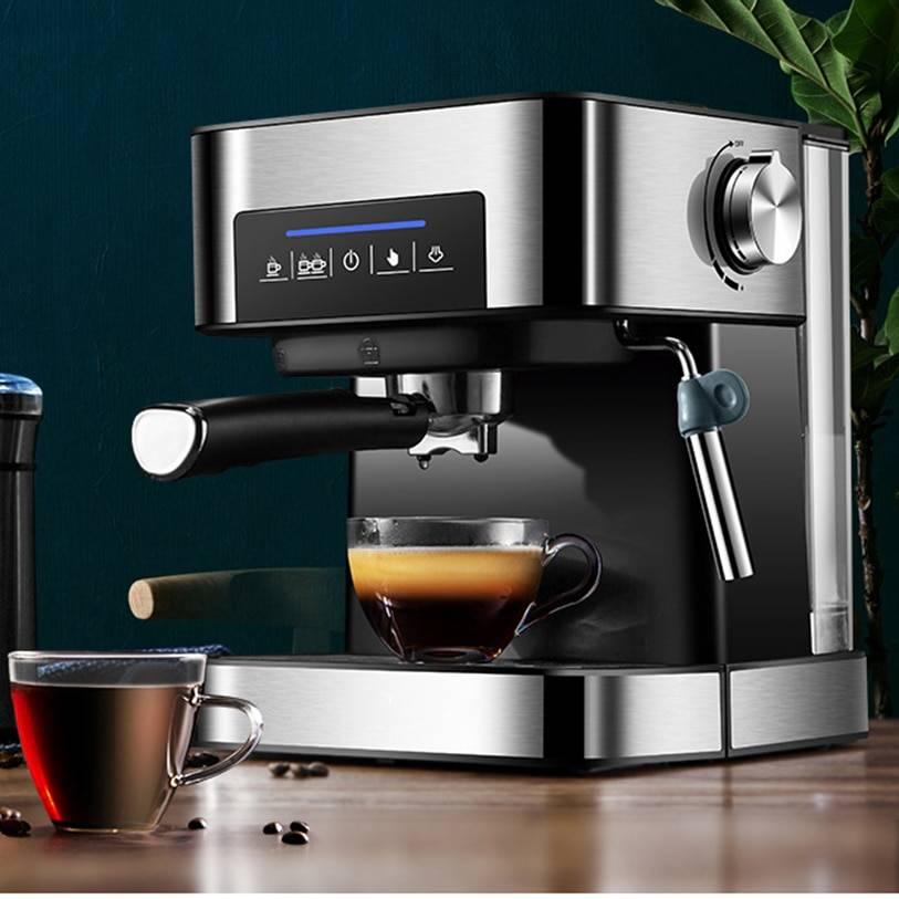 Рейтинг топ 10 лучших кофемашин для дома 2019 – 2020! отзывы, цены