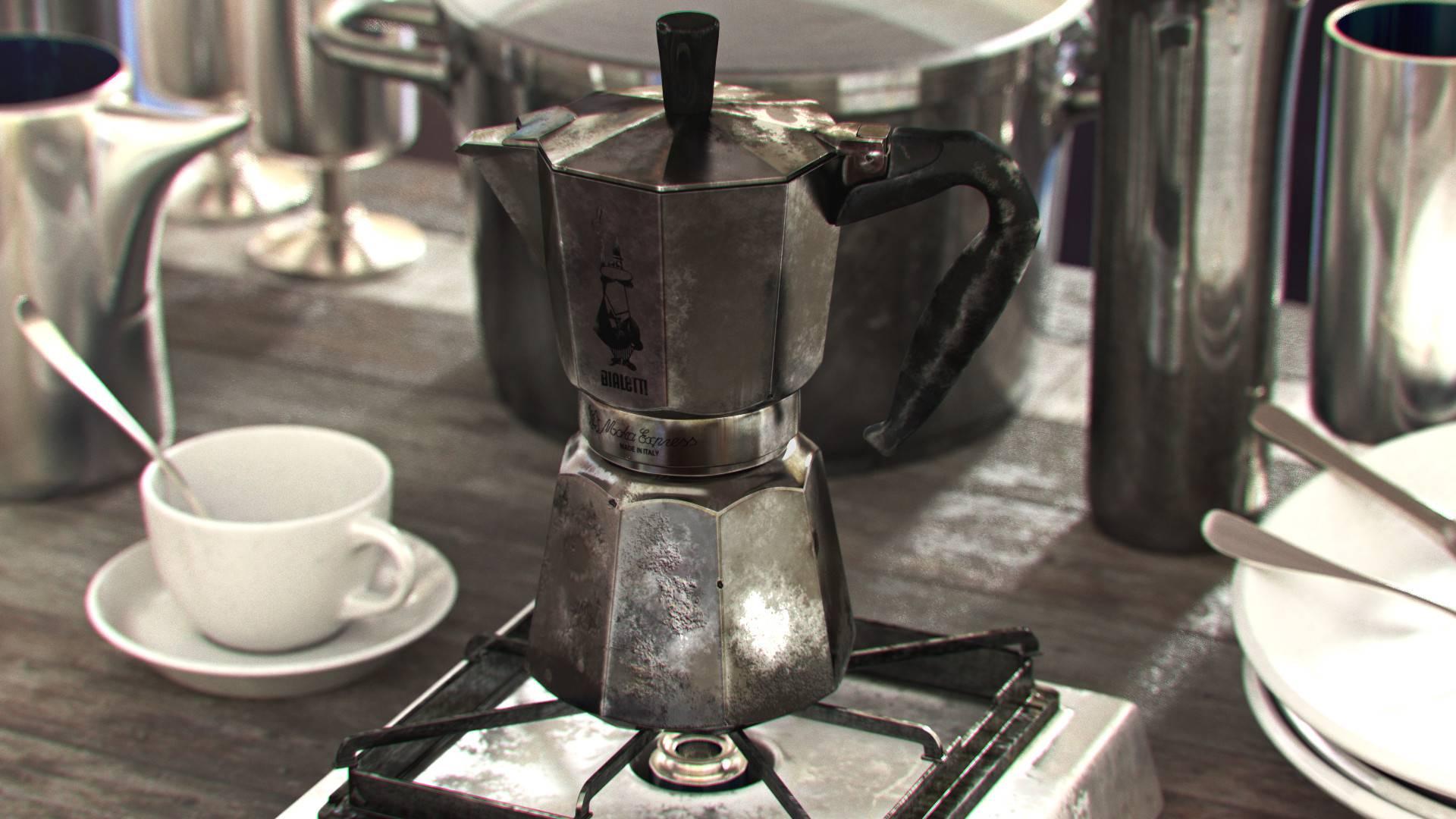 Список лучших марок кофе для гейзерной кофеварки. правильная степень помола и самые вкусные рецепты приготовления