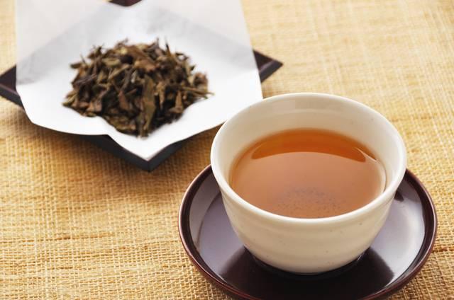 Секреты заваривания: 9 видов чая 9 способами - teaterra | teaterra
