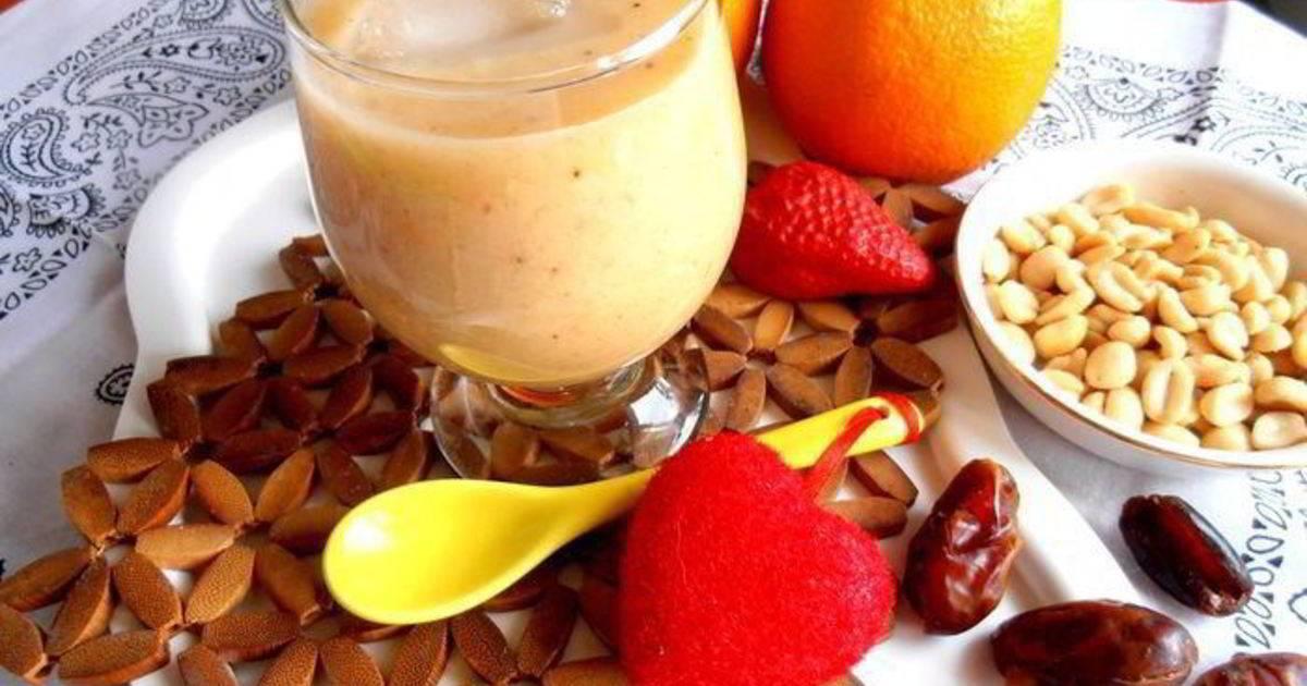 Кофе по-болгарски: 2 рецепта, особенности приготовления ☕