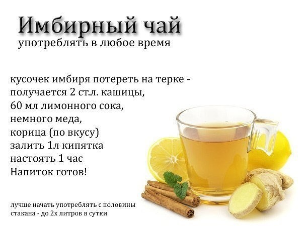 Как правильно и когда лучше пить зеленый чай