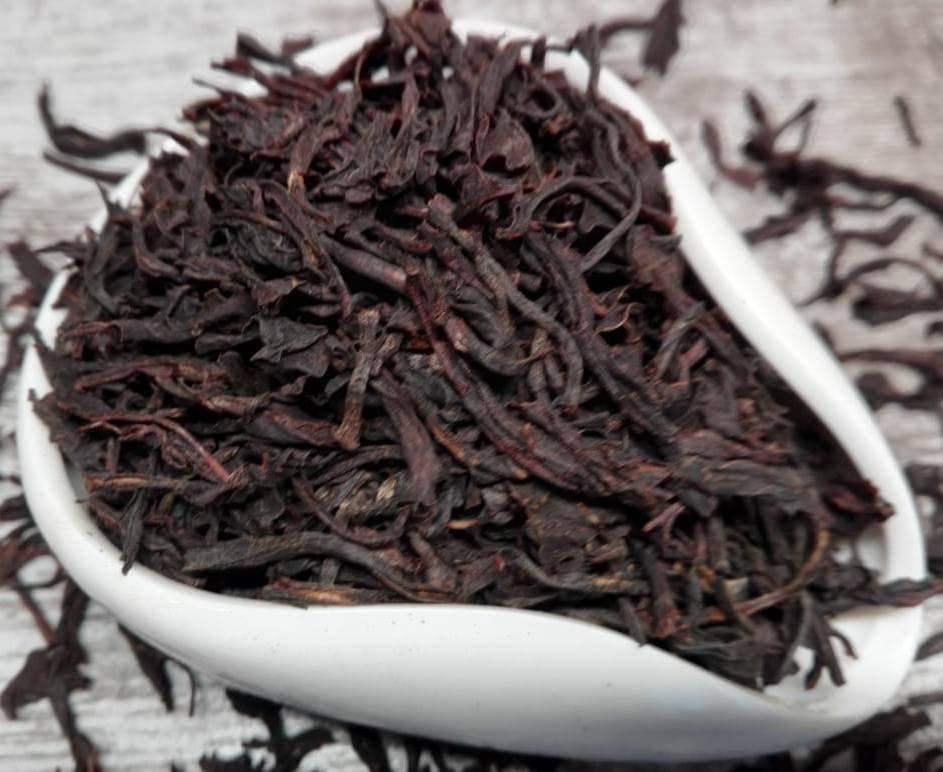 Кенийский чай: особенности выращивания, полезные свойства