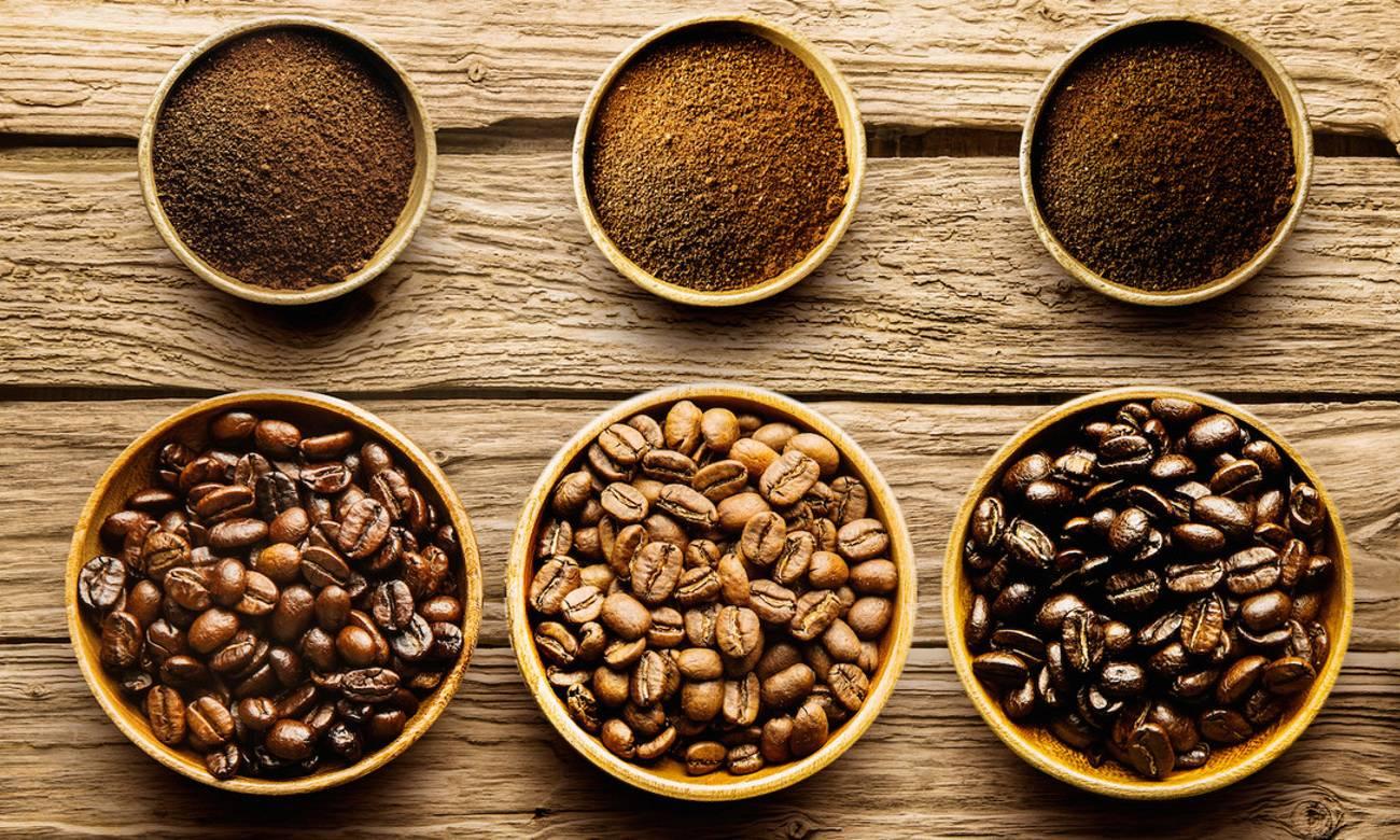 Какой кофе самый вкусный — рейтинг. виды и вкусы кофе