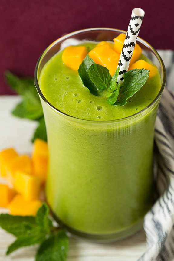 Зеленый чай: польза после 50 лет или вред для беременных? — зеленый чай, польза и вред для организма мужчин и женщин, кофеин, противопоказания, при похудении, антиоксиданты