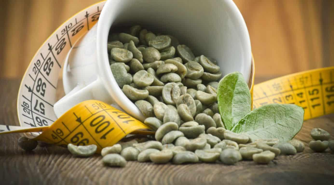 Зеленый кофе - польза и вред, как пить этот напиток