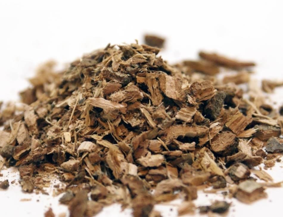 Лечебные свойства икосметический эффект коры дуба: 17способов применения ирецепт коньяка