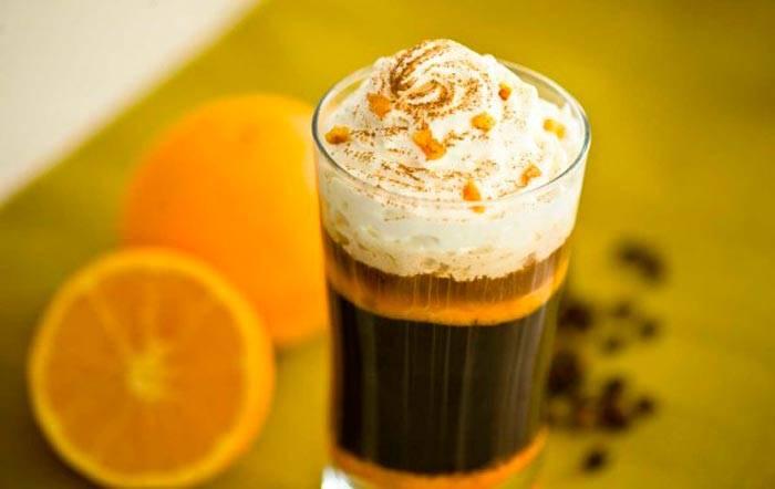 Напитки с корицей: рецепты приготовления