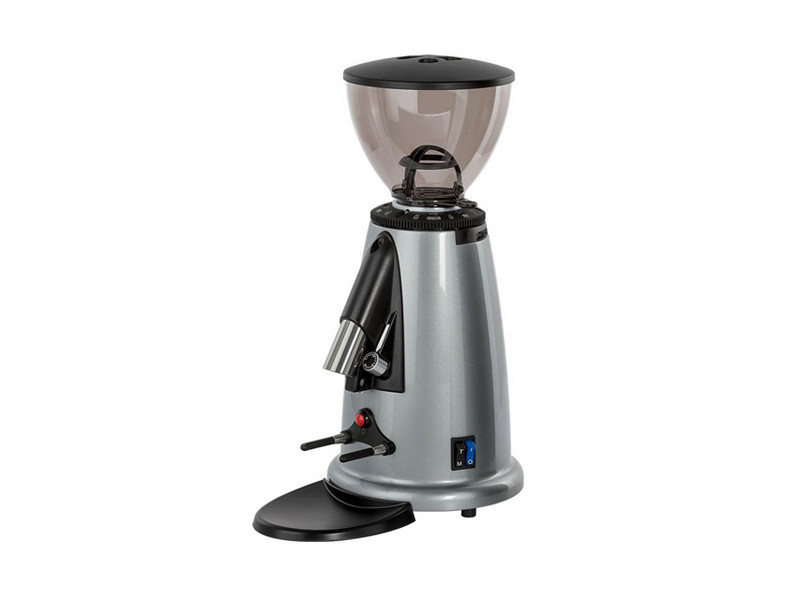 Кофемолка. описание, принип работы, типы и выбор кофемолки