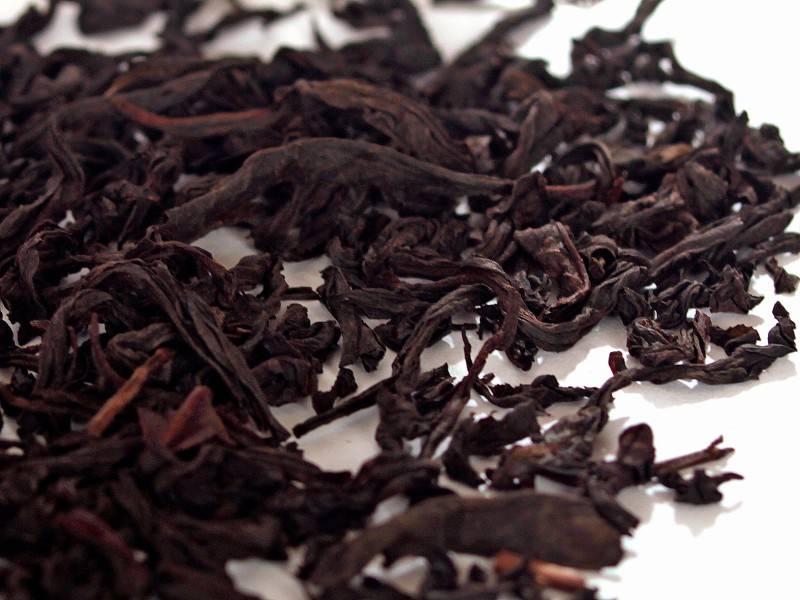 Какие самые дорогие чаи в мире - основные сорта редкого чая