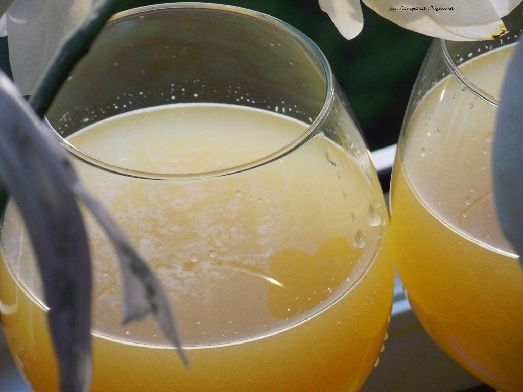 Пошаговые рецепты освежающего домашнего белого кваса. уникальный, полезный и освежающий напиток на вашем столе!