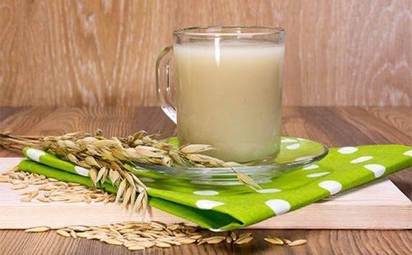 Овсяный квас рецепт чем полезен напиток, как приготовить с медом, как пить