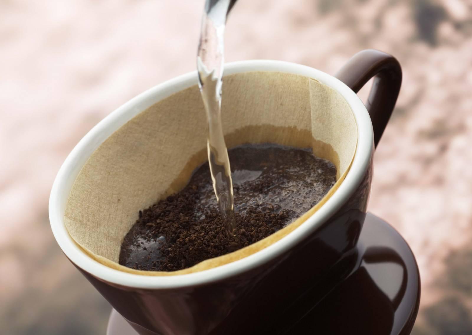Чем заменить чай и кофе в рационе женщины : 10 альтернативных напитков