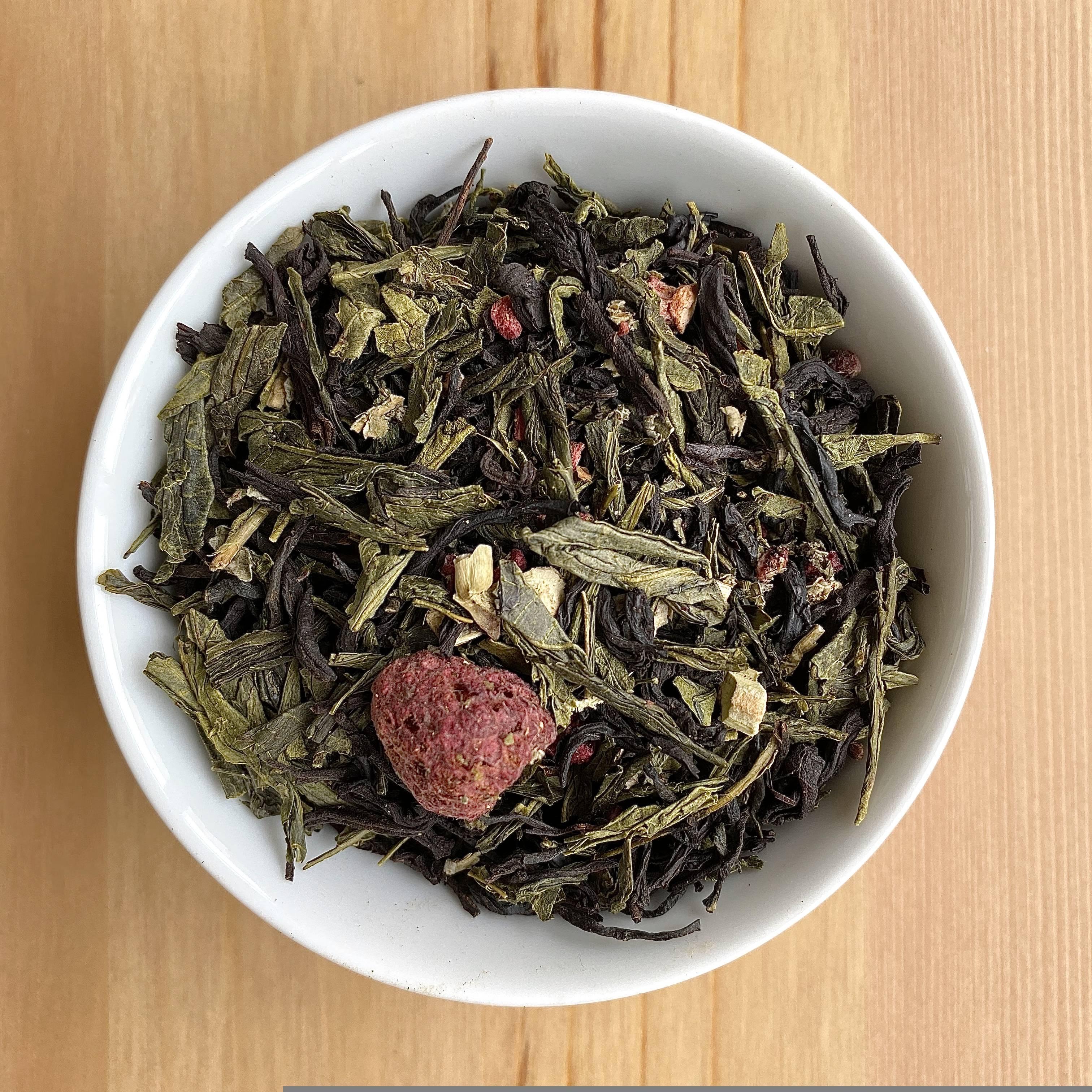 Как заготовить листья малины на зиму для чая: когда собирать малиновые листочки на засушку, как сушить, хранить и заваривать