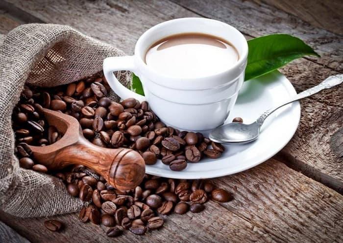 Кофе при диабете 1 и 2 типа, можно ли пить напиток по мнению врачей
