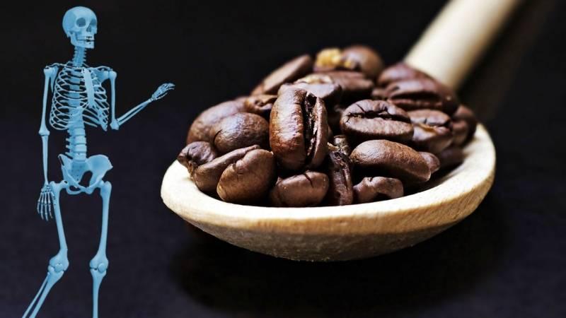 ✅ влияние употребления кофе на здоровье суставов: польза и вред для организма, сколько можно чашек в день, чем заменить, основные причины развития артрита и способы профилактики - докторма.рф