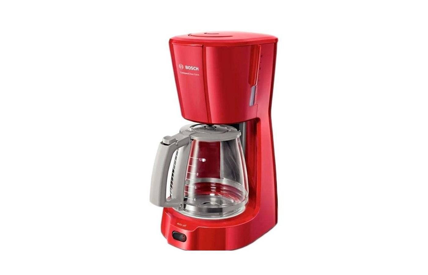 Кофемашина bosch tca 5309 отзывы, инструкция, видео-обзор