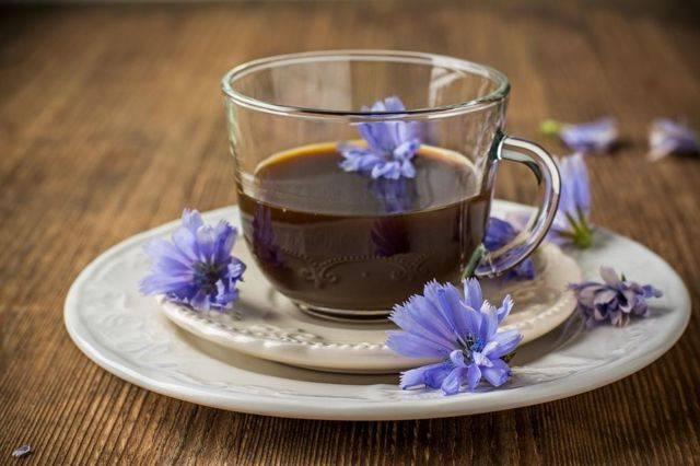 Чем заменить кофе: альтернативные напитки для бодрости